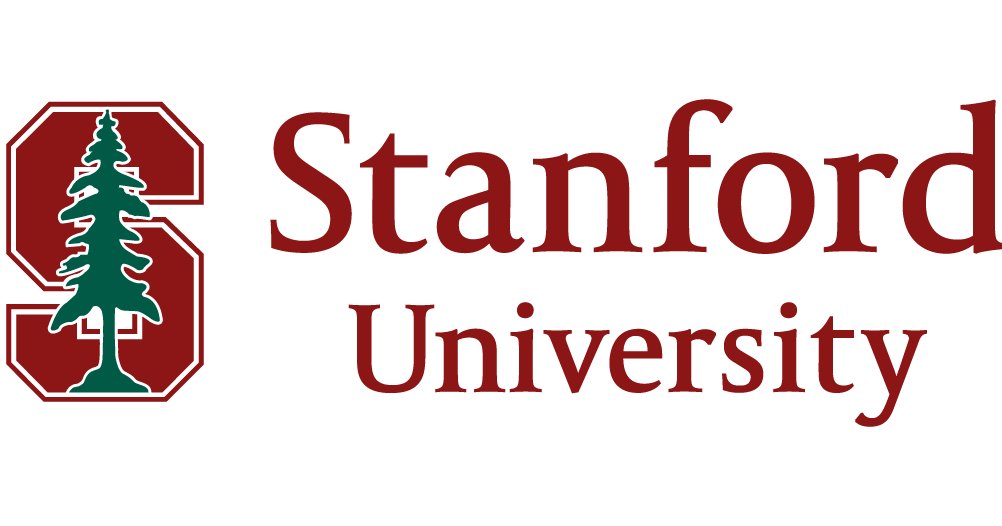 stanford university thesis Branner earth sciences library information on accessing dissertations and  theses.